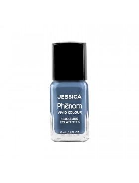 Jessica Phenom - #Streetwear