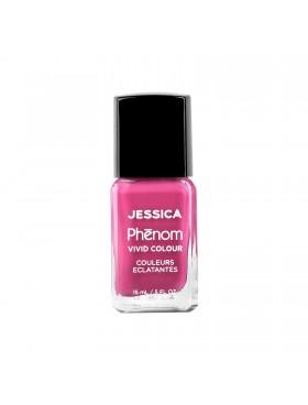 Jessica Phenom - #OutfitOfTheDay