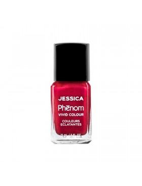 Jessica Phenom - Rare Rubies