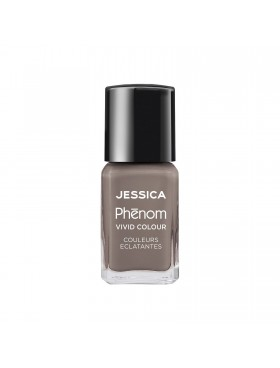 Jessica Phenom - Nightcap