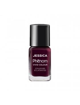 Jessica Phenom - Illicit Love