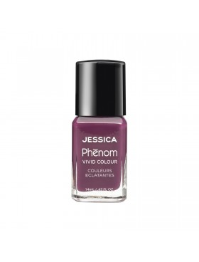 Jessica Phenom - 5th Avenue