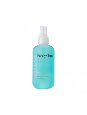 Jessica PURELY CLEAN Santizer 240 ml