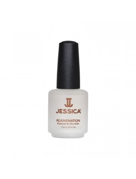 Jessica REJUVENATION - Basecoat for Dry Nails