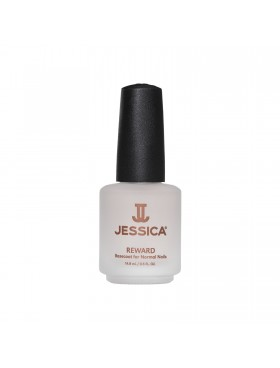 Jessica REWARD - Basecoat for Normal Nails