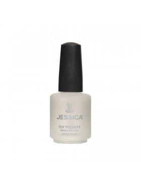 Jessica TOP PRIORITY - Glazing Ultraseal