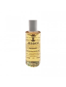 Jessica RECOVERY - Basecoat for Brittle Nails 60ml