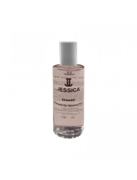 Jessica REWARD - Basecoat for Normal Nails 60ml