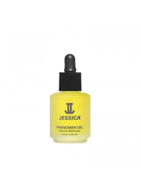 Jessica PHENOMEN OIL Intensive Moisturizer 14.8ml