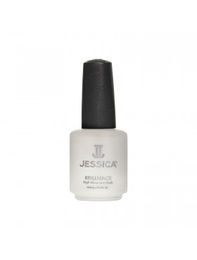 Jessica BRILLIANCE - High Gloss in a Flass
