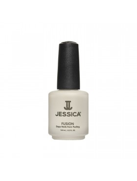 Jessica FUSION - Stops Nails from Peeling