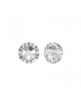 Swarovski Crystals CRYSTAL - Συσκ. 100τμχ