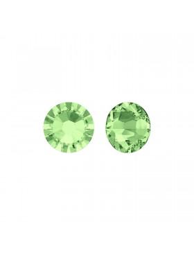 Swarovski Crystals CHRYSOLITE - Συσκ. 100τμχ