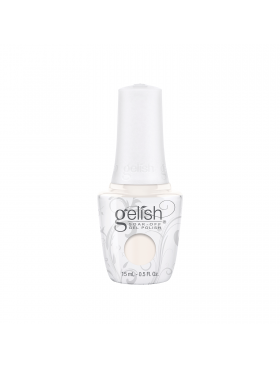 Gelish - Heaven Sent