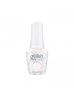 Gelish - Simply Irresistible
