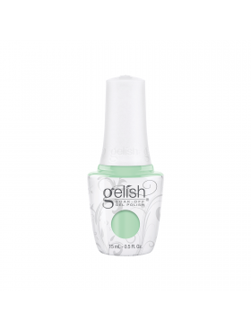 Gelish - Mint Chocolate Chip