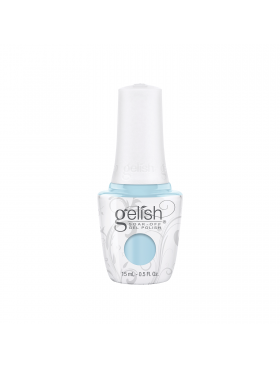 Gelish - Water Baby