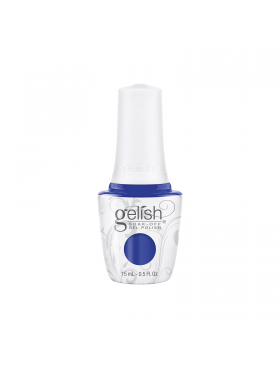 Gelish - Making Waves
