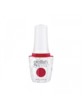 Gelish - Scandalous