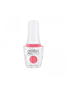Gelish - Cancan We Dance?