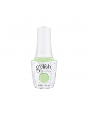 Gelish - Do You Harajuku?