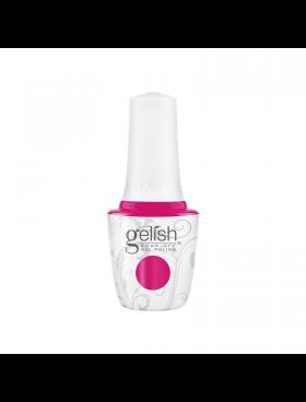 Gelish - Pop-arazzi Pose 15ml