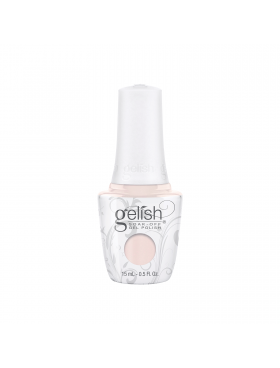 Gelish - Tan My Hide