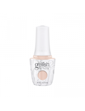 Gelish - Prim-rose And Proper
