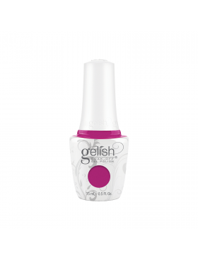 Gelish - Woke Up This Way