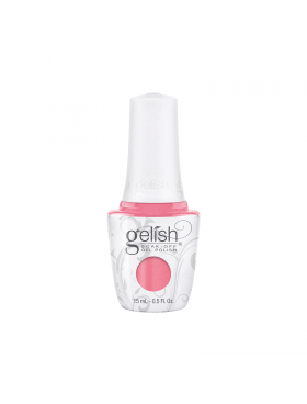 Gelish - Rose-y Cheeks