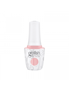 Gelish - Call My Blush