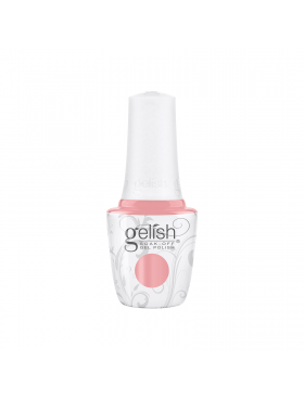 Gelish - On Cloud Mine