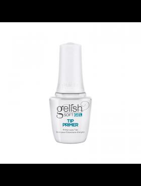 Gelish Soft Gel Tip Primer 15ml