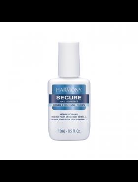 Harmony ProHesion SECURE NAIL ADHESIVE Brush-On Nail Resin