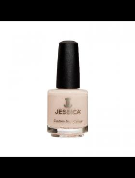 Jessica CNC - Bestie