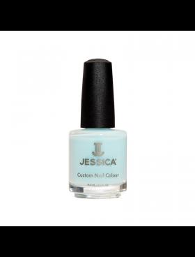 Jessica CNC - Headliner