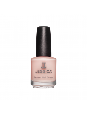 Jessica CNC - Cougar 14.8ml