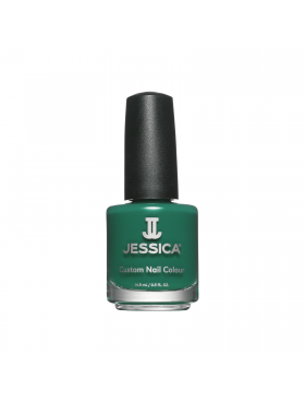 Jessica CNC - Sexy Safari 14.8ml
