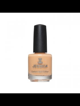 Jessica CNC - Apricot Ice 14.8ml