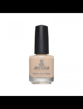 Jessica CNC - Daylight 14.8ml