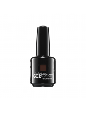 Jessica GELeration - Prey 15ml