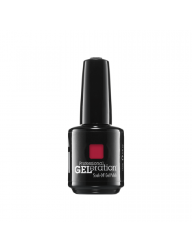 Jessica GELeration - Man Eater 15ml
