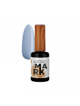 Leave Your Mark - Cloud 12ml