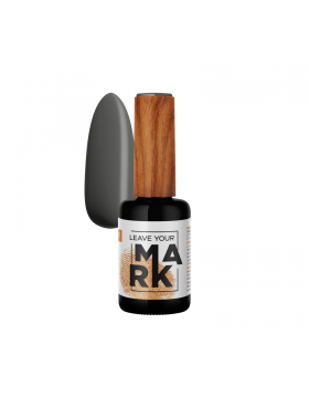 Leave Your Mark - Melange 12ml