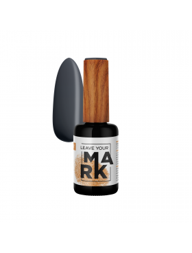 Leave Your Mark - Hachi 12ml