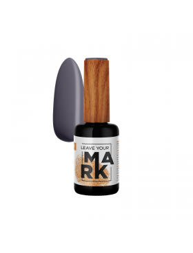 Leave Your Mark - Mohair 12ml