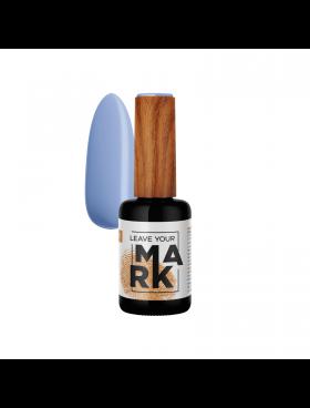 Leave Your Mark - BunBun 12ml