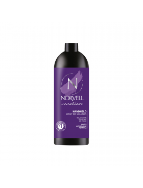 Norvell VENETIAN Sunless Solution 1006ml